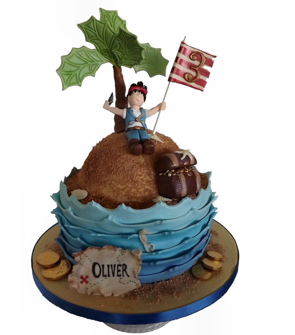 olivers cake.jpg