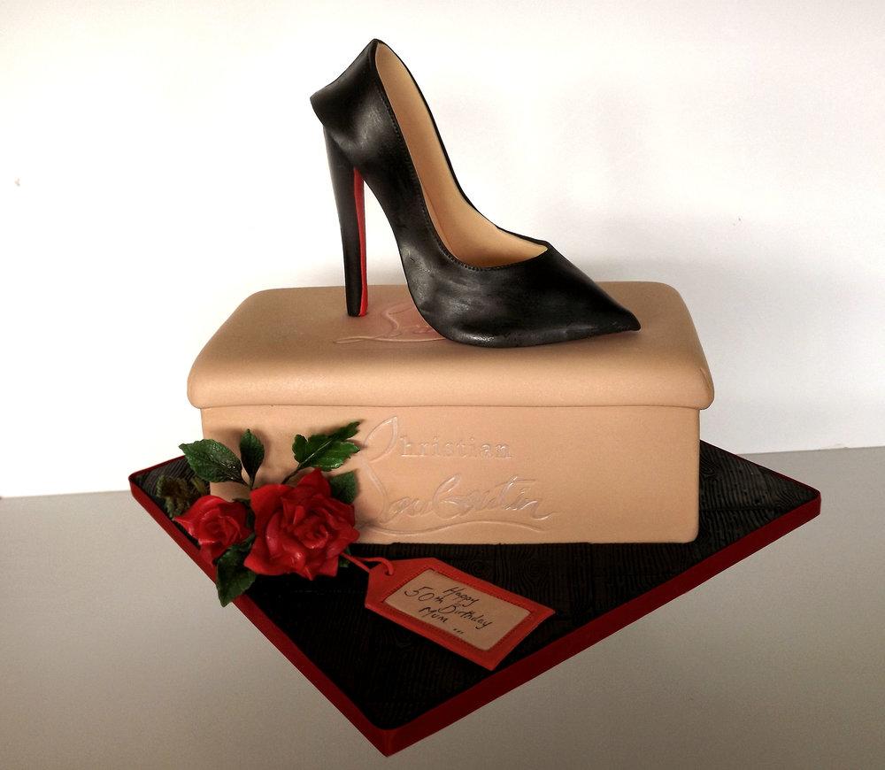 Louboutin Shoe 1.jpg