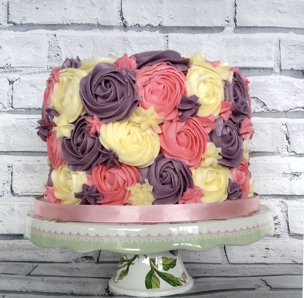buttercream 3.jpg