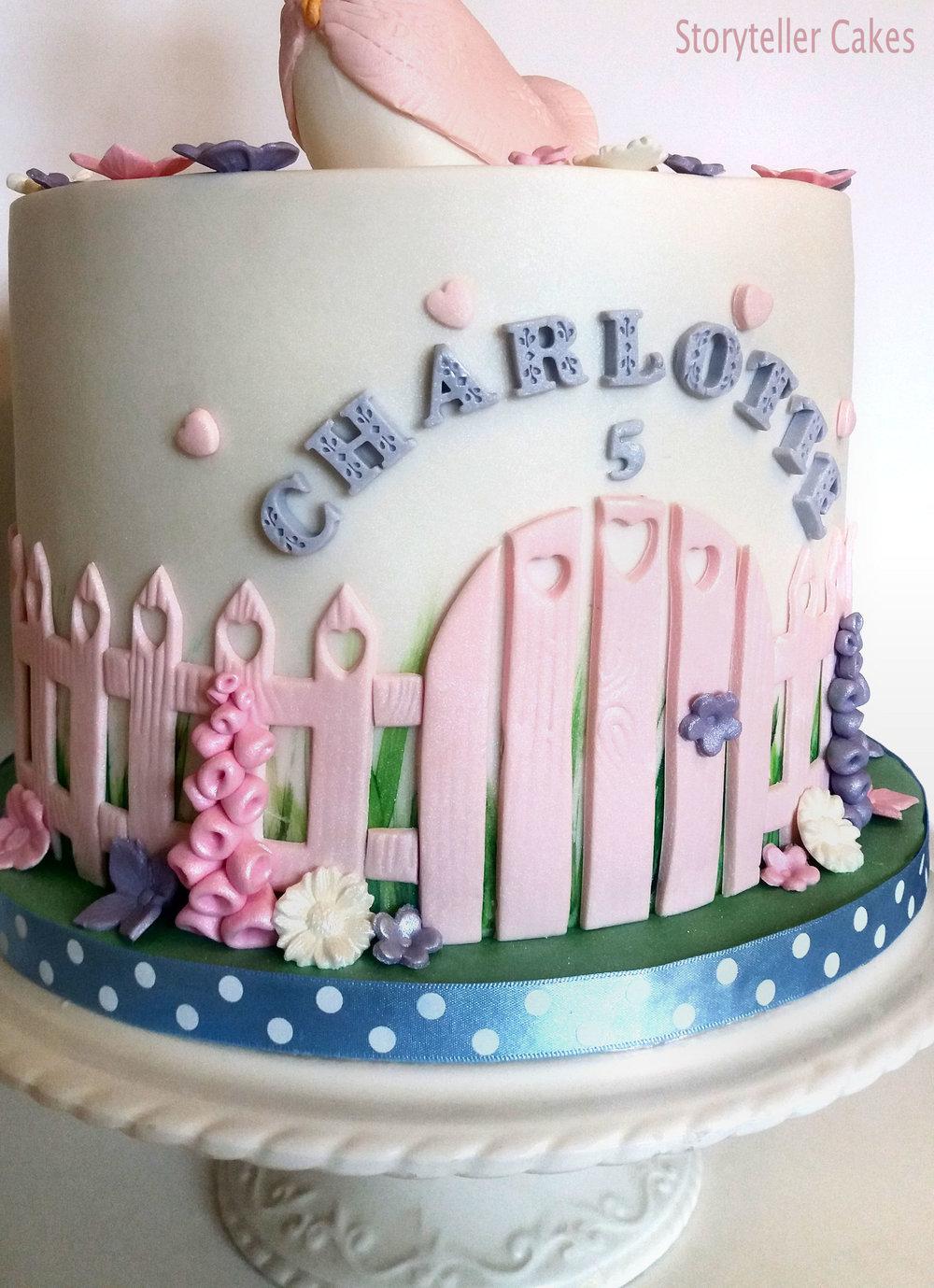 Jemima Cake 2.jpg