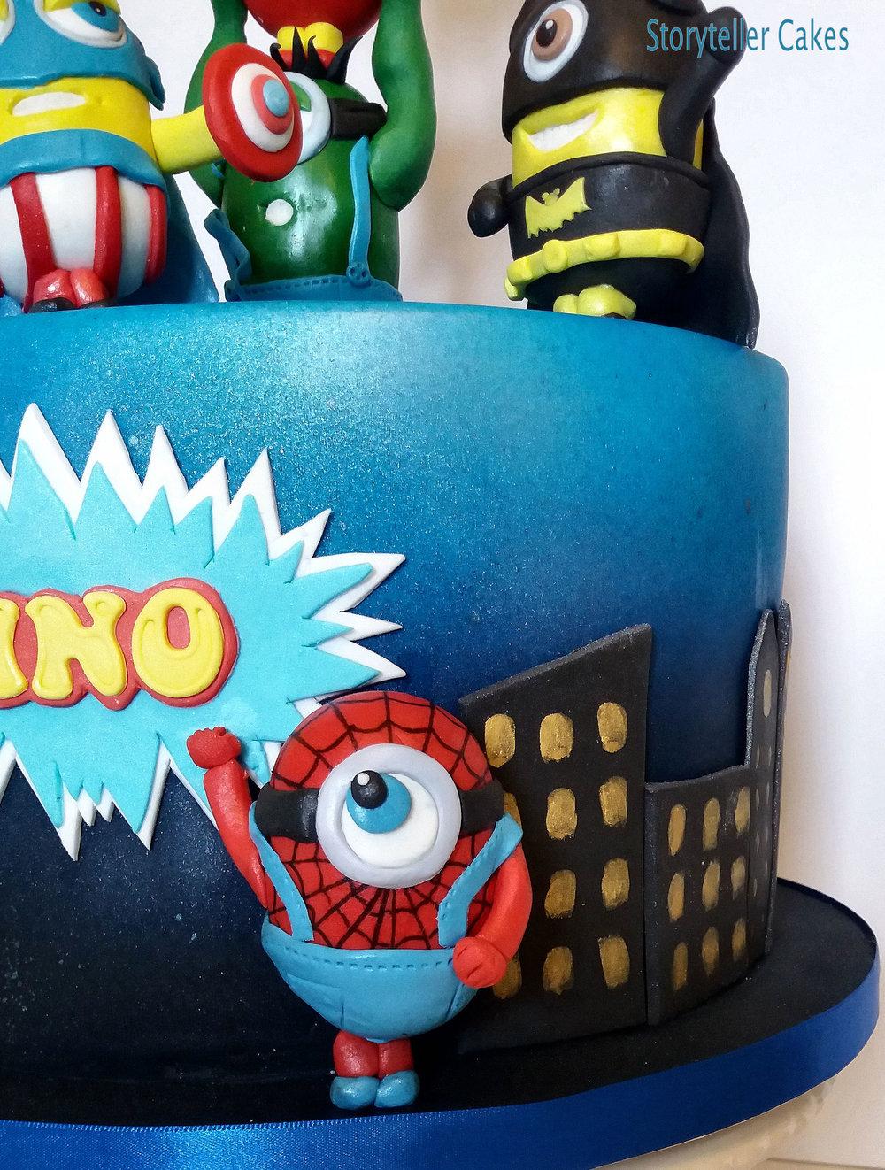 Minion Cake 3.jpg