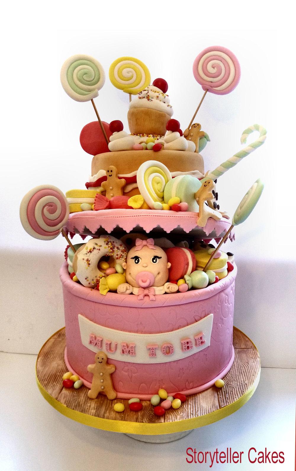baby shower cake 1.jpg