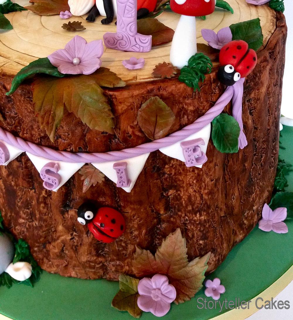 fox cake 4.jpg