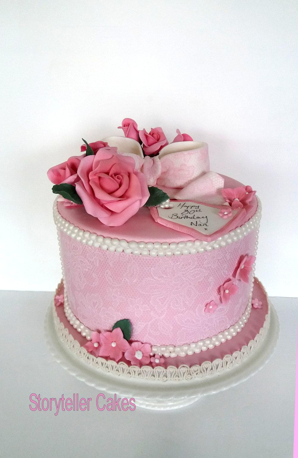 rose cake 1.jpg