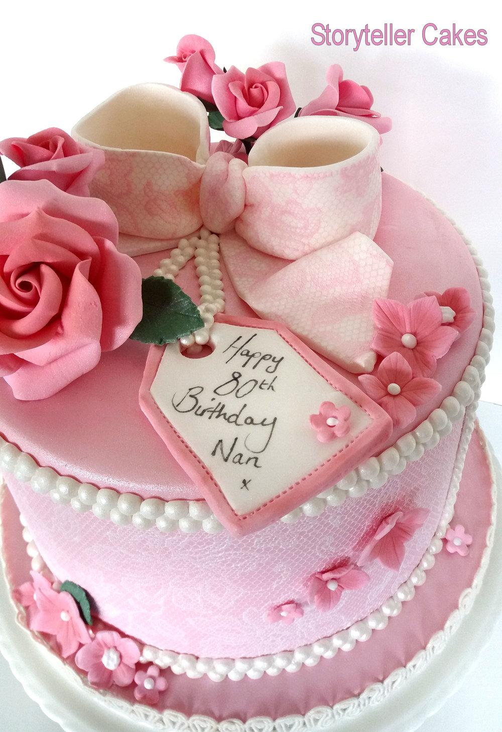 rose cake 3.jpg