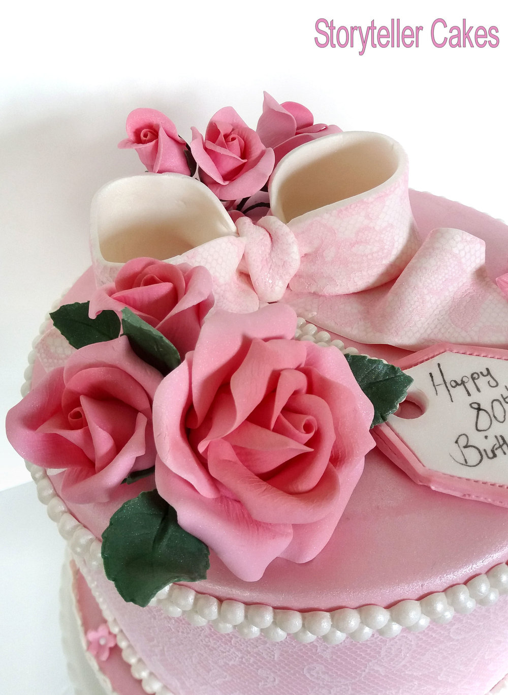 rose cake 4.jpg