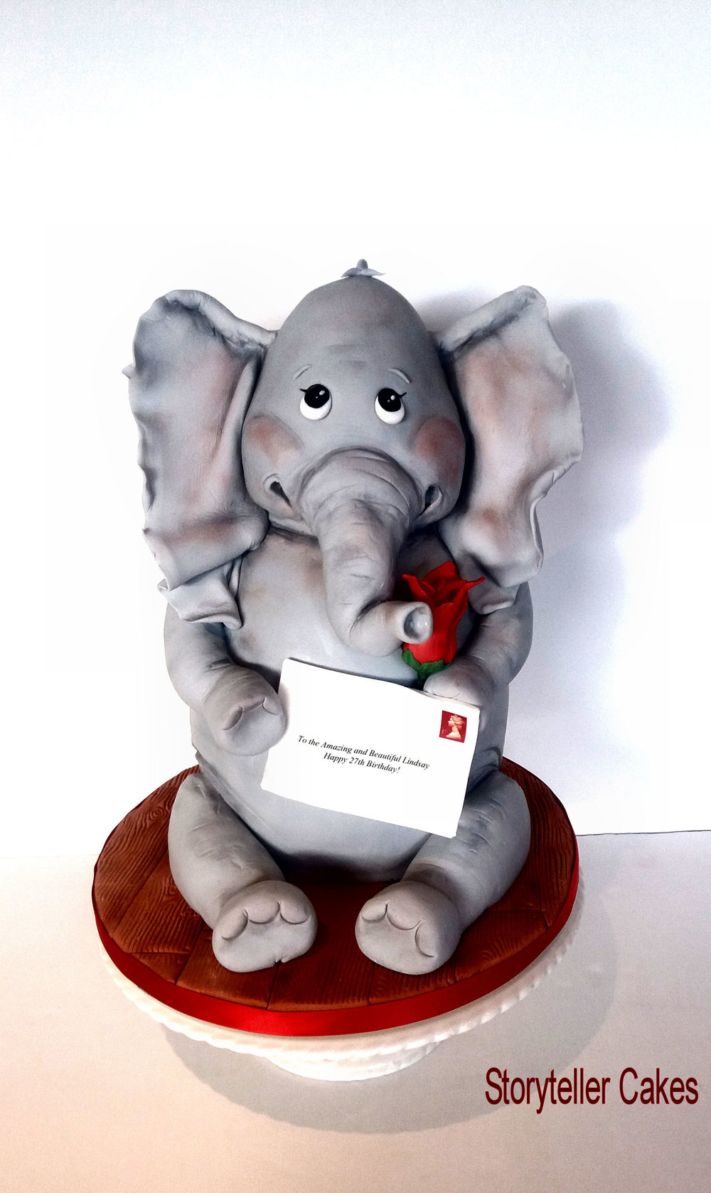 elephant cake1.jpg