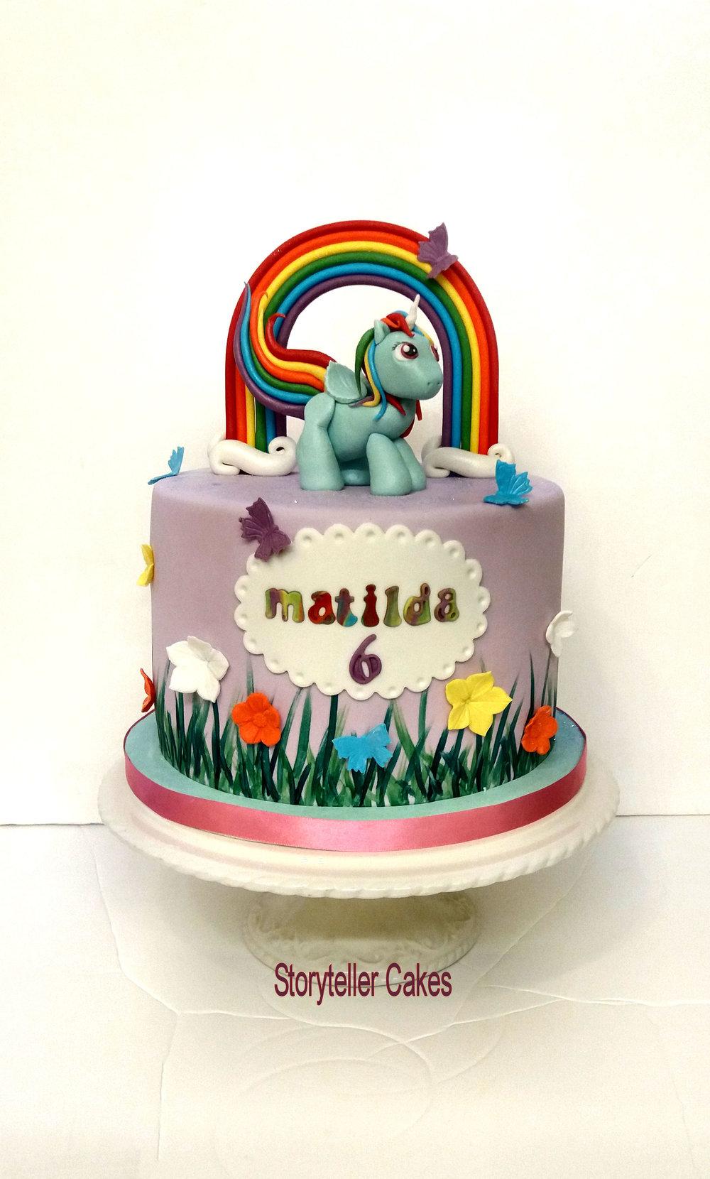 Unicorn cake1.jpg