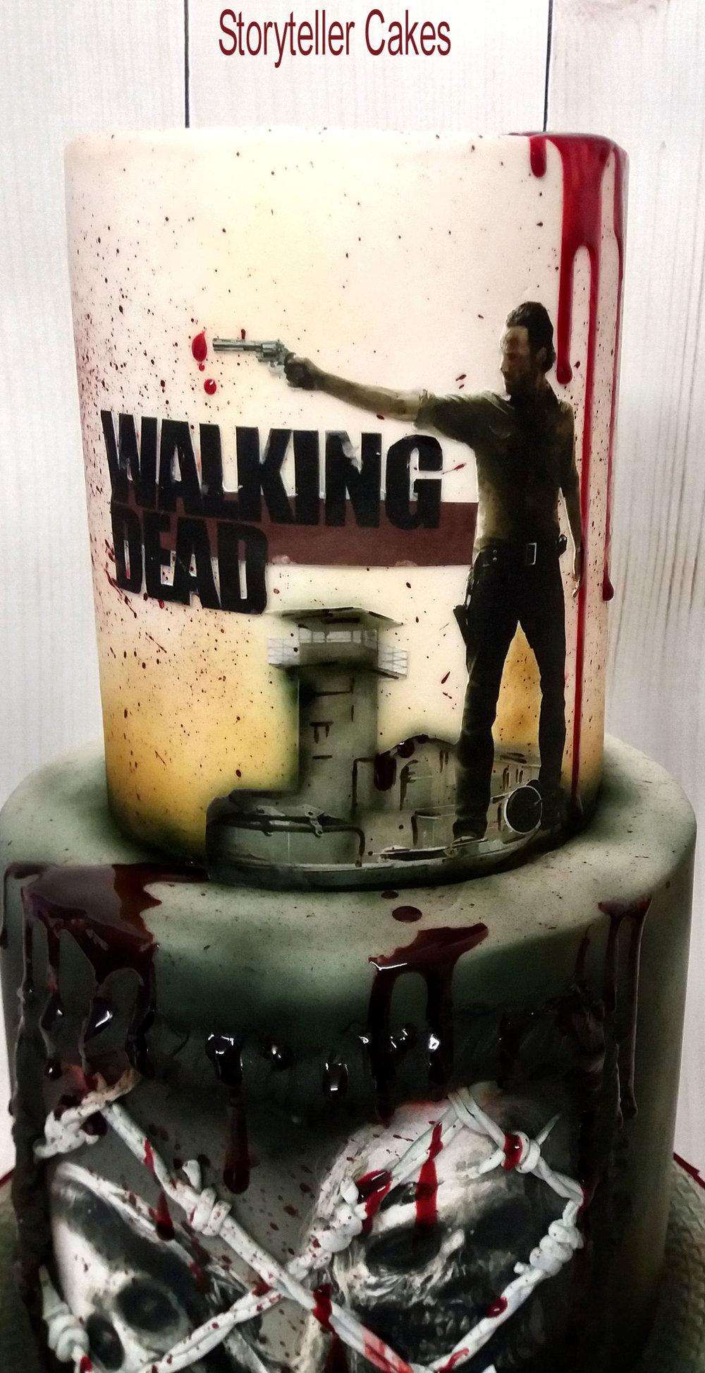 Walking Dead Cake 2.jpg
