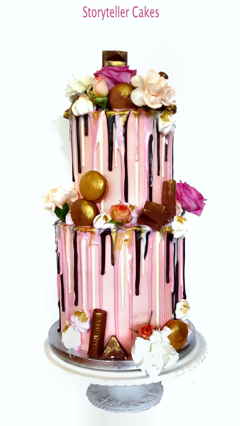 pink chocolate drip cake 1.jpg