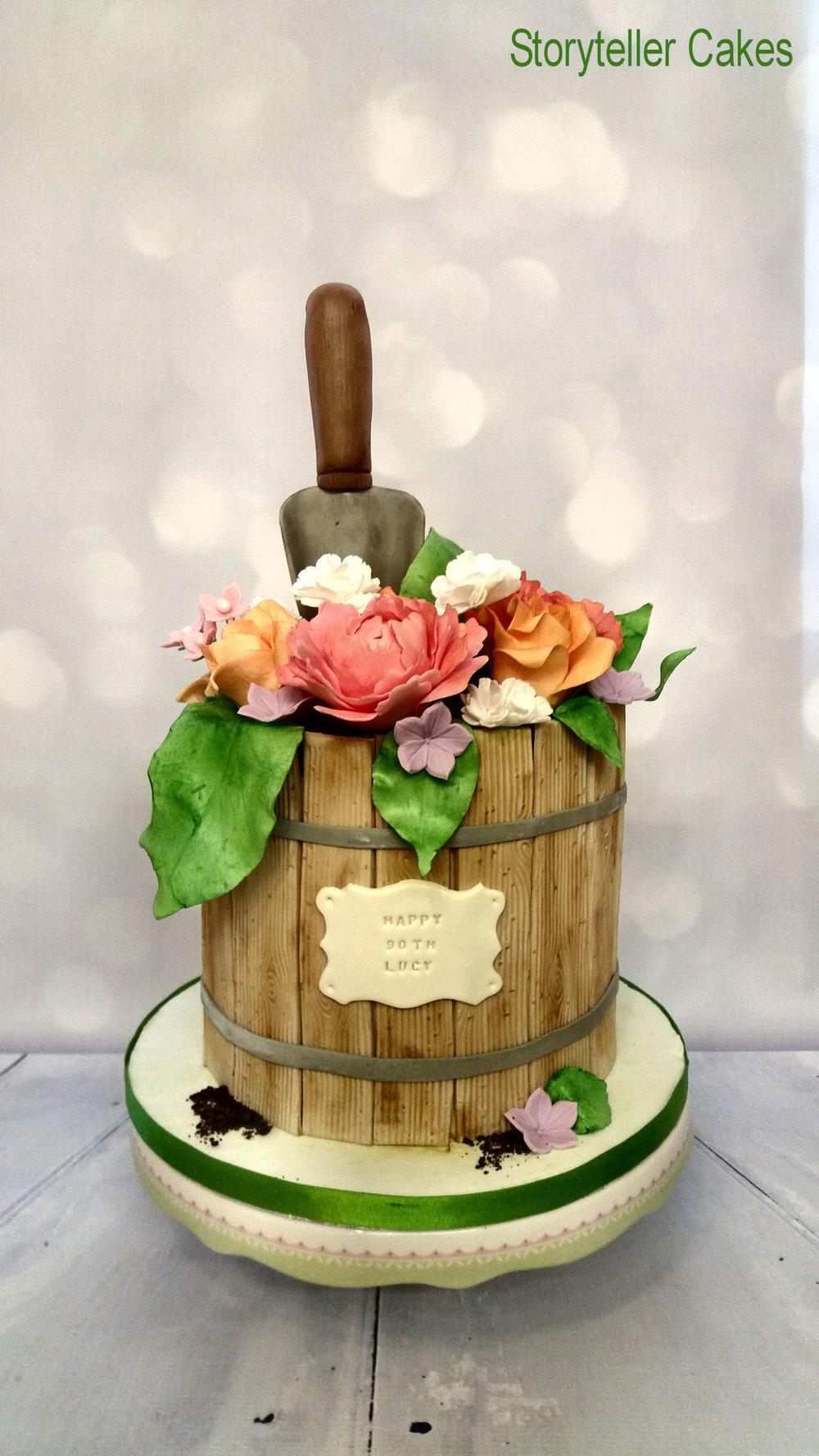Flower Tub Cake.jpg