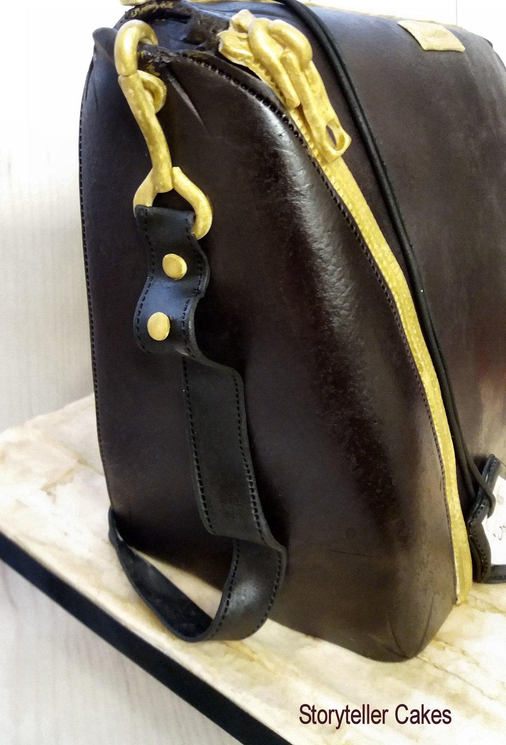 Mulberry Handbag Cake 3.jpg