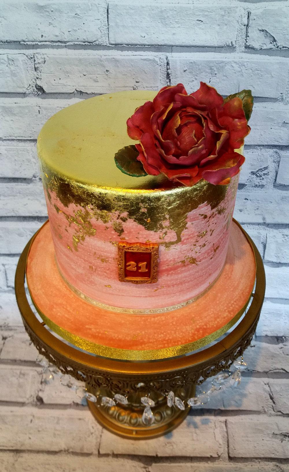 24ct gold cake 2.jpg