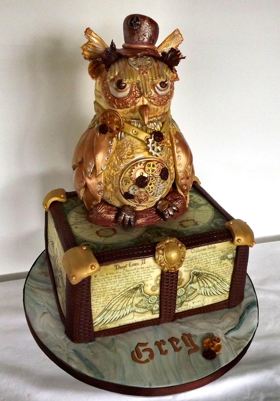 steampunk owl 1.jpg