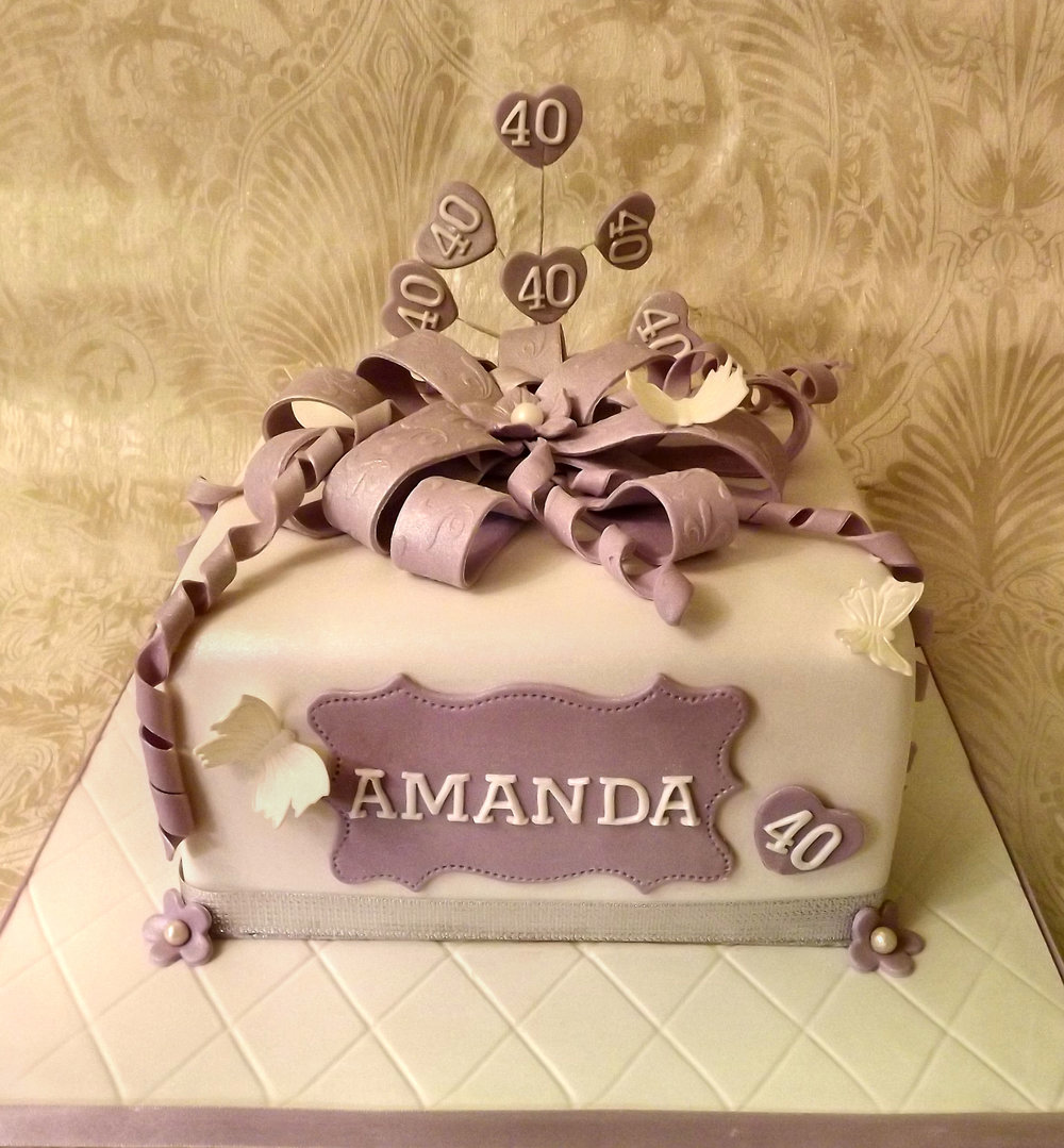 amanda cake.jpg