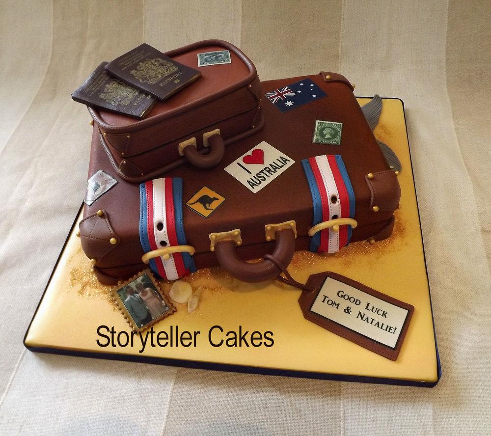 Suitcase cake 1.jpg