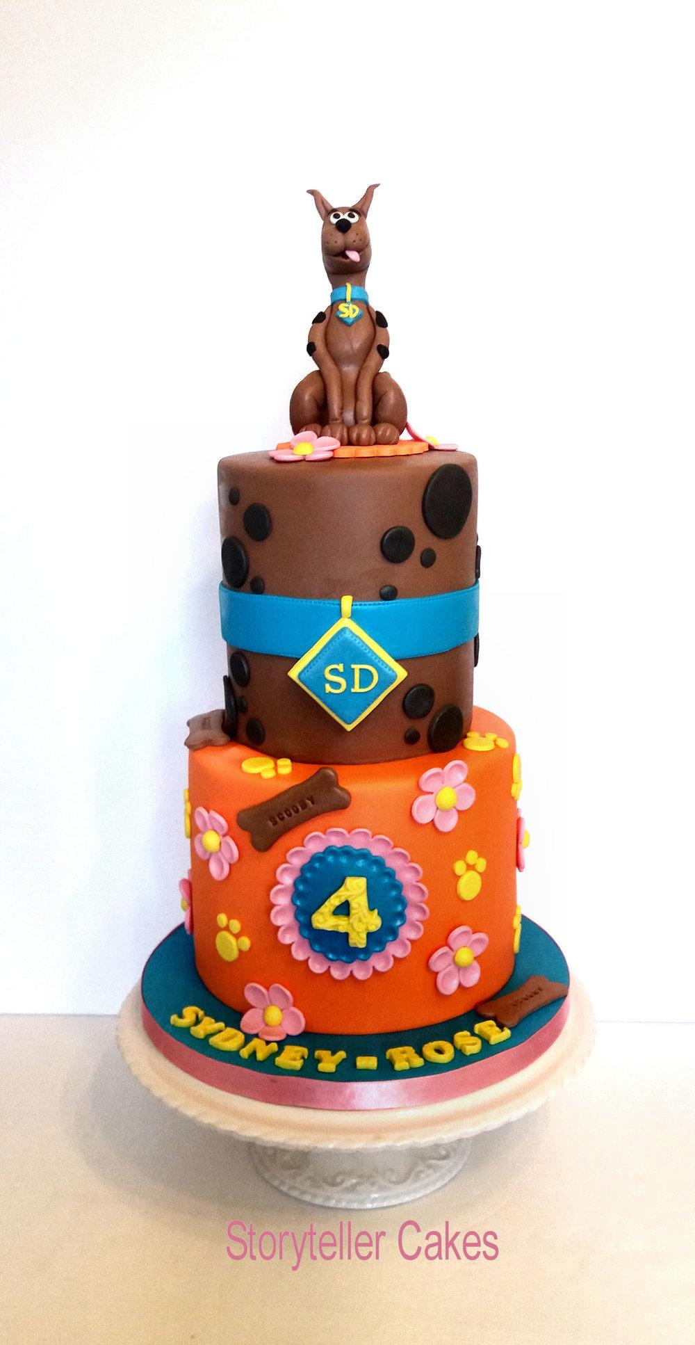 Scooby Doo1.jpg