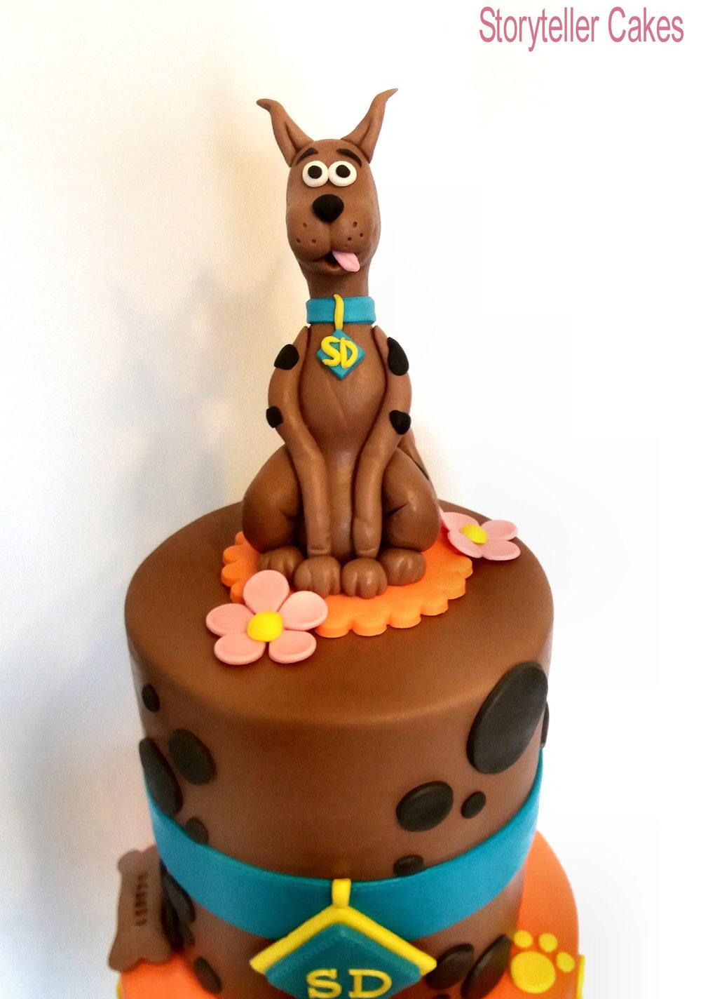 Scooby Doo2.jpg