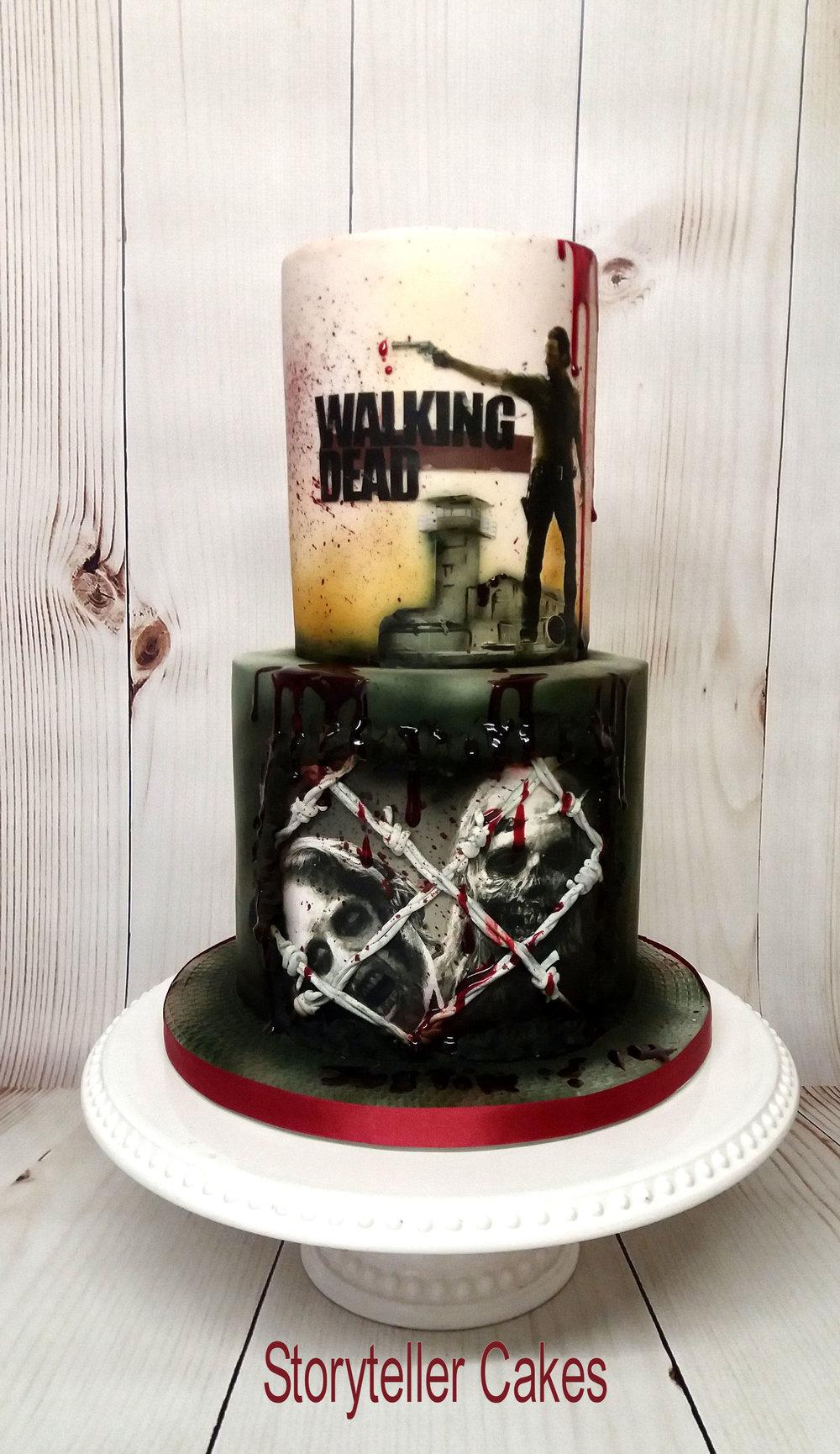 Walking Dead Cake 1.jpg