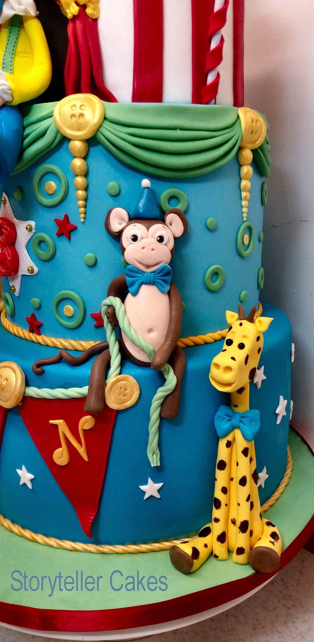 Circus Cake 4.jpg
