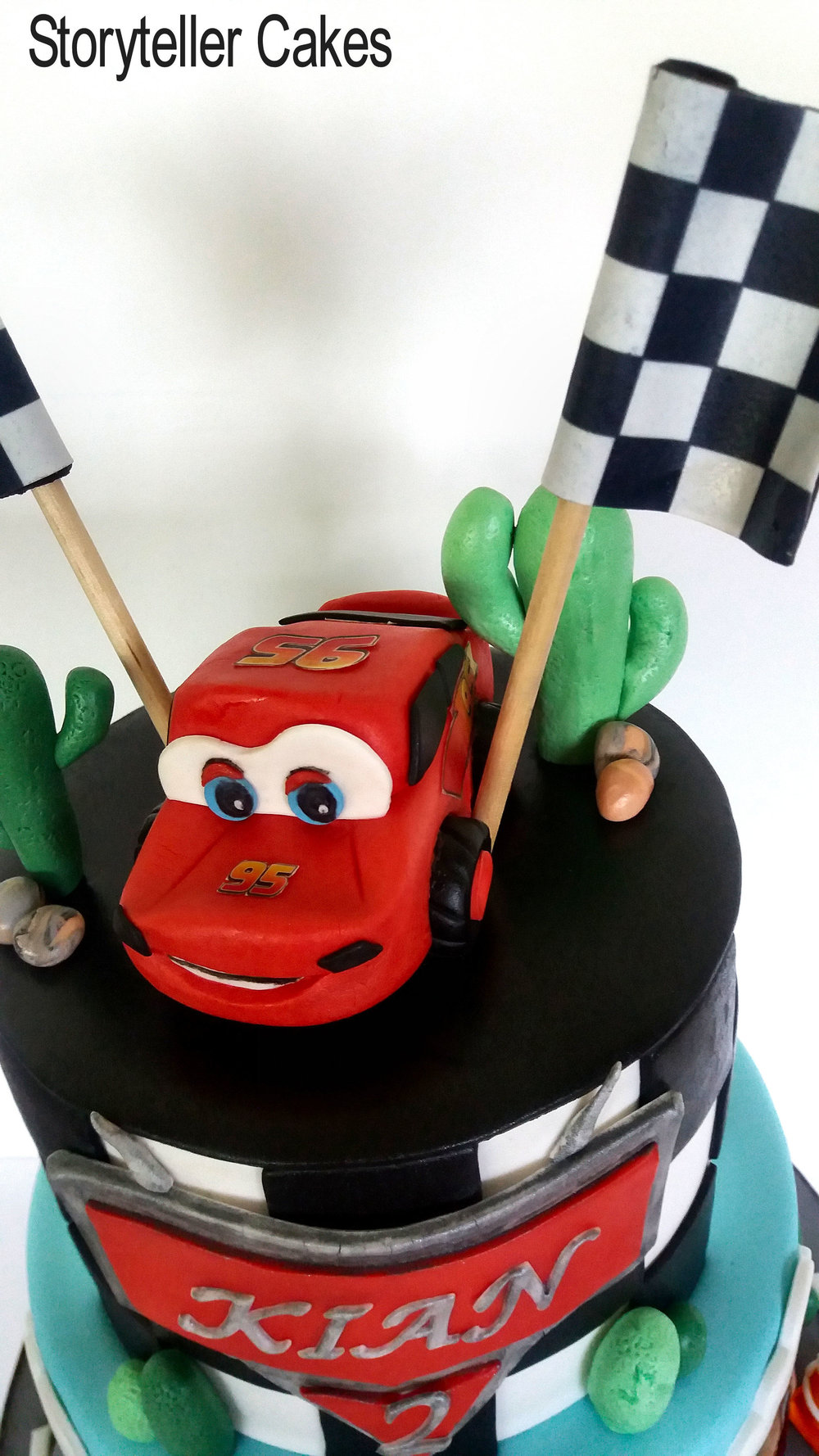 disney cars 1.jpg