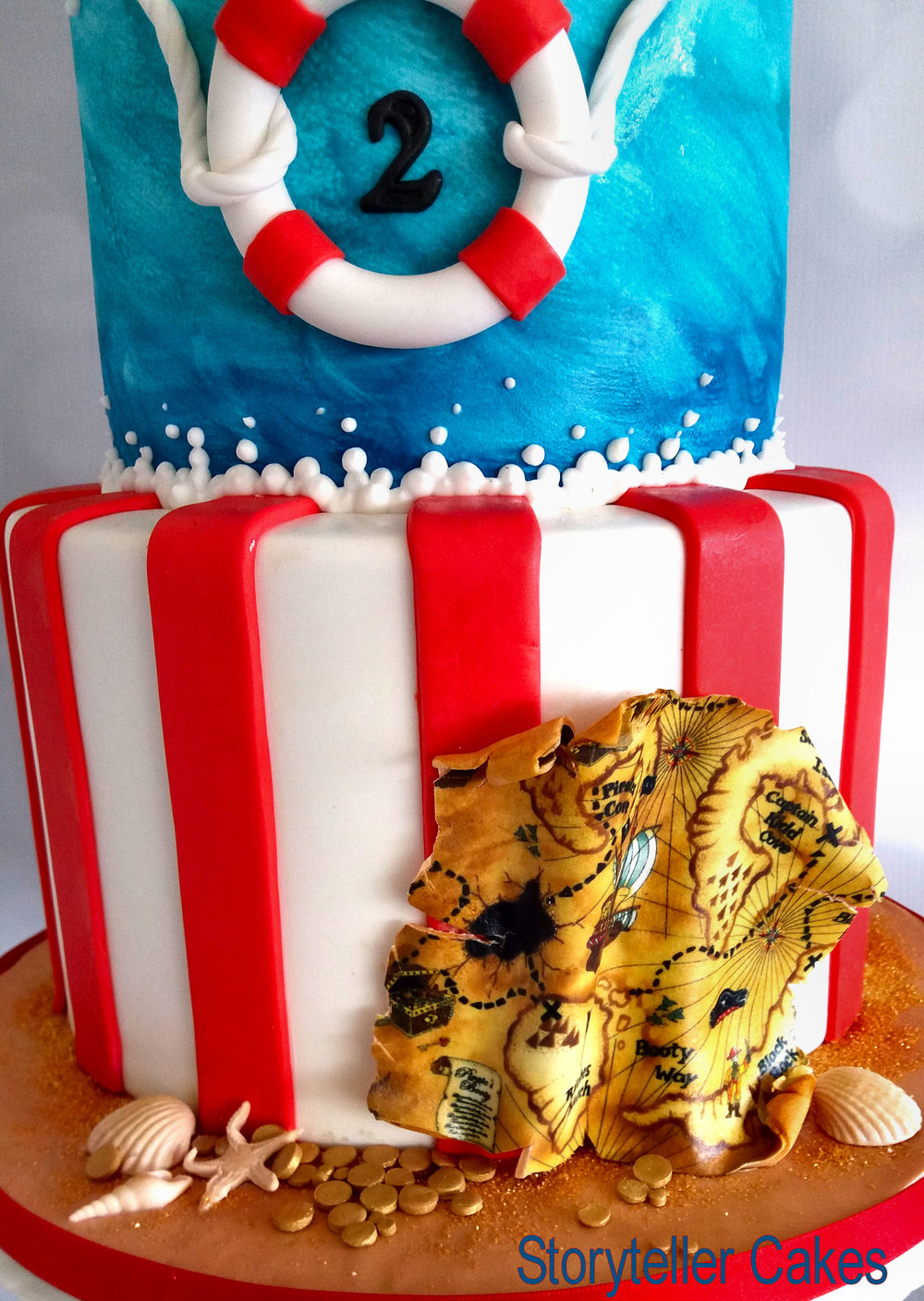 Pirate Ship Boat Cake 2.jpg