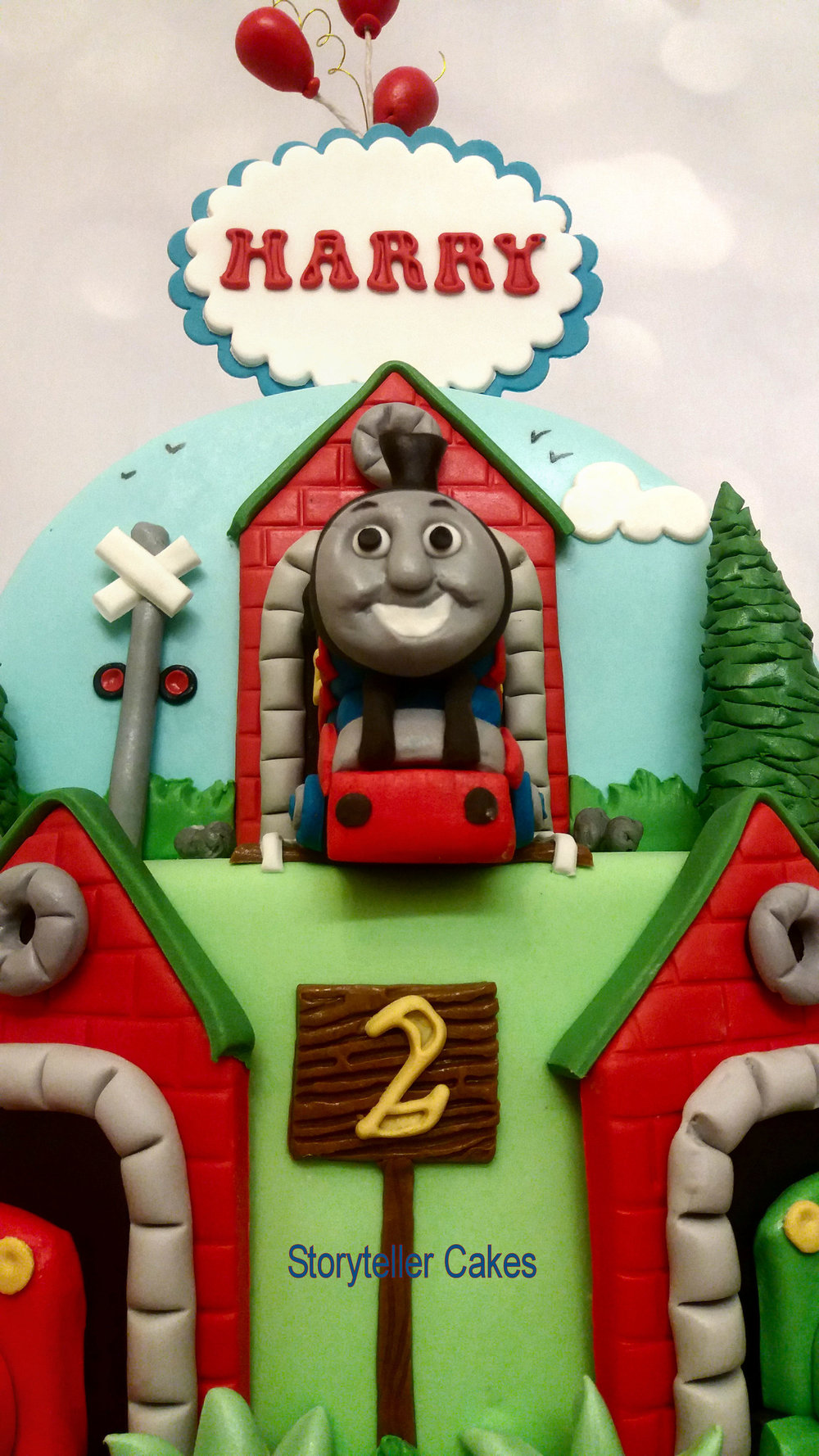 thomas the tank cake 3.jpg