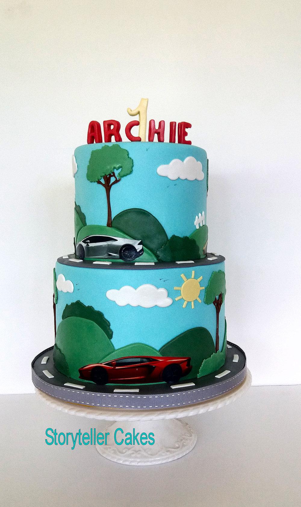 car cake3.jpg