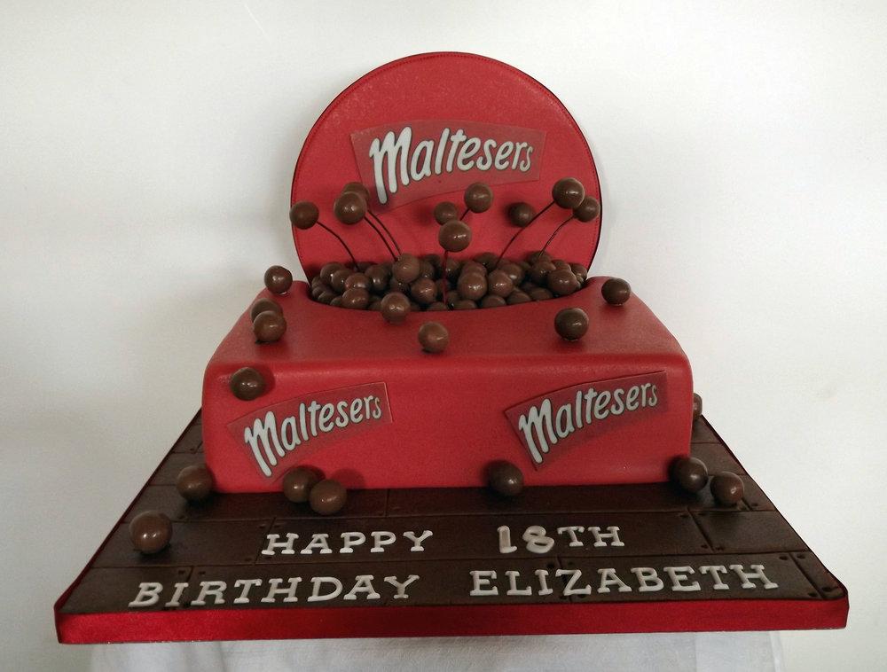 malteezers cake.jpg