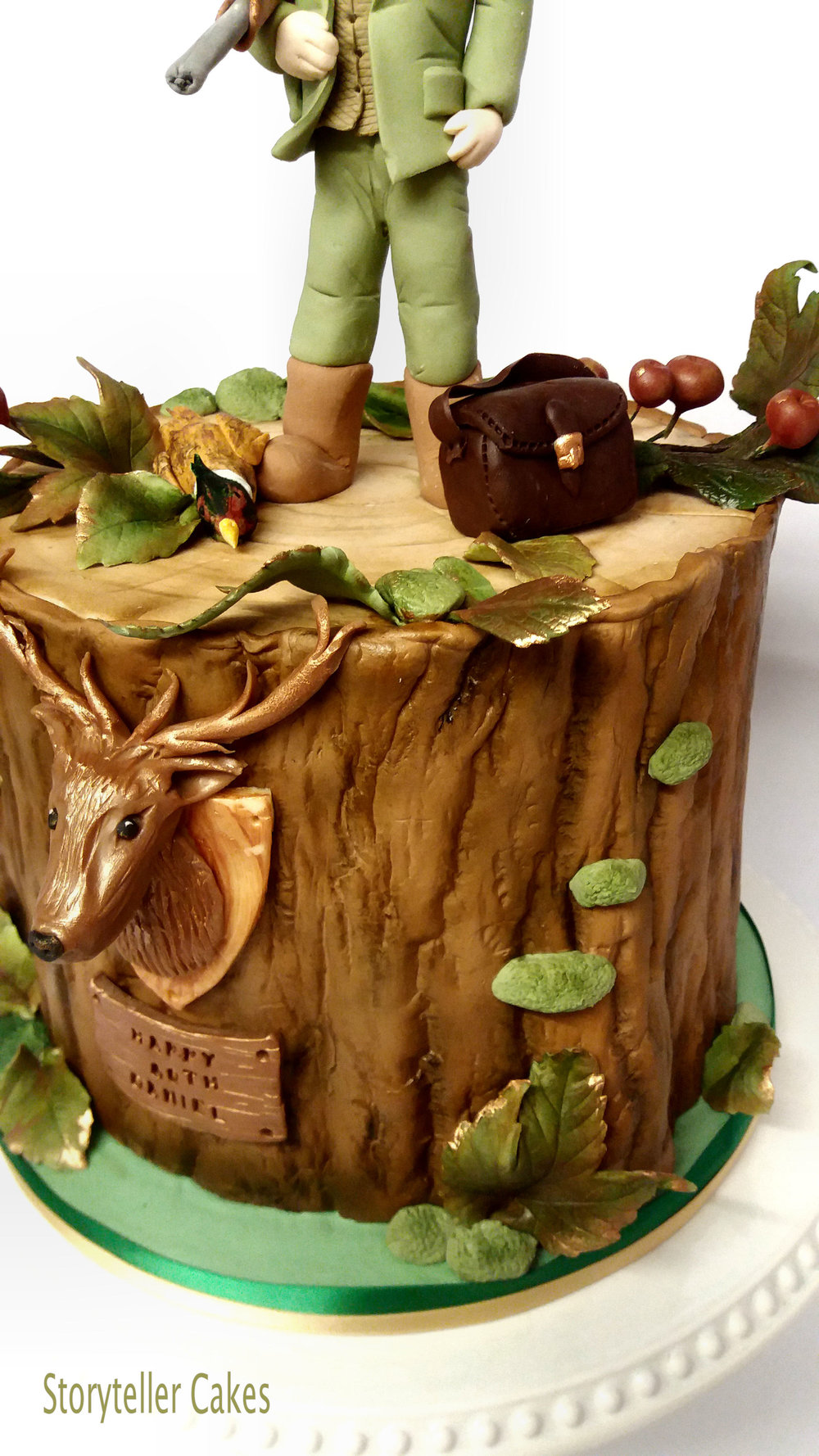 Huntsman cake 3.jpg