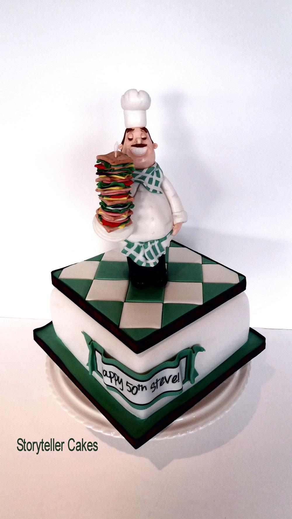 Chef Cake 1.jpg