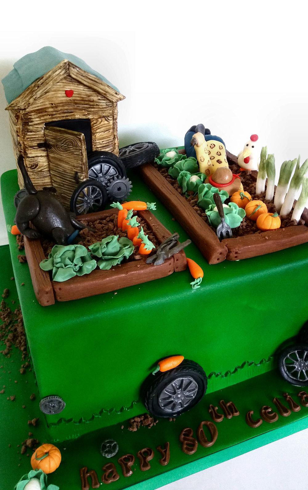 gardening cake.jpg