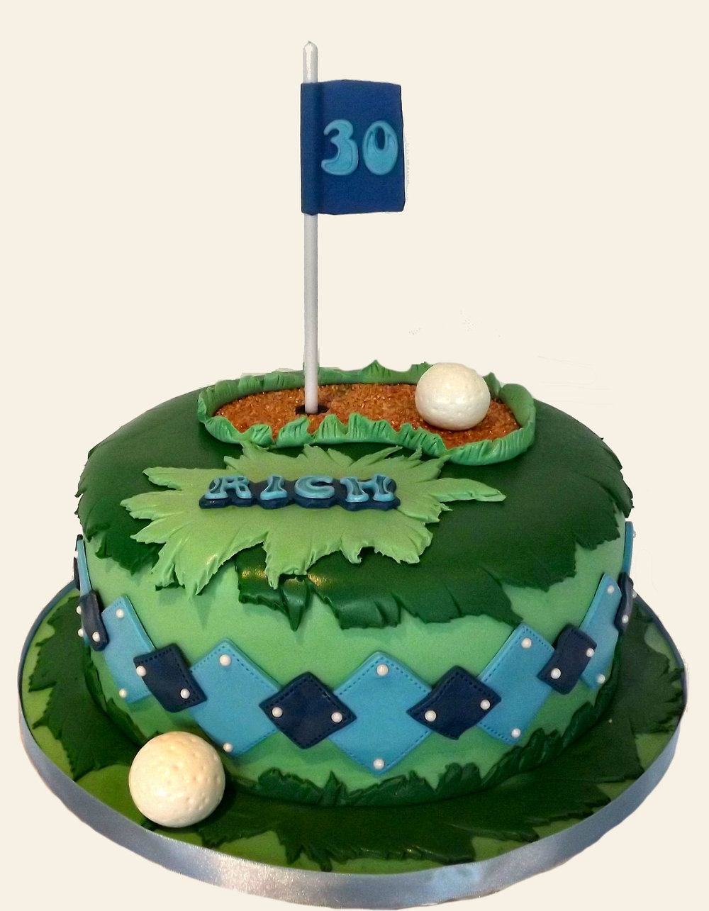 golf cake 1.jpg