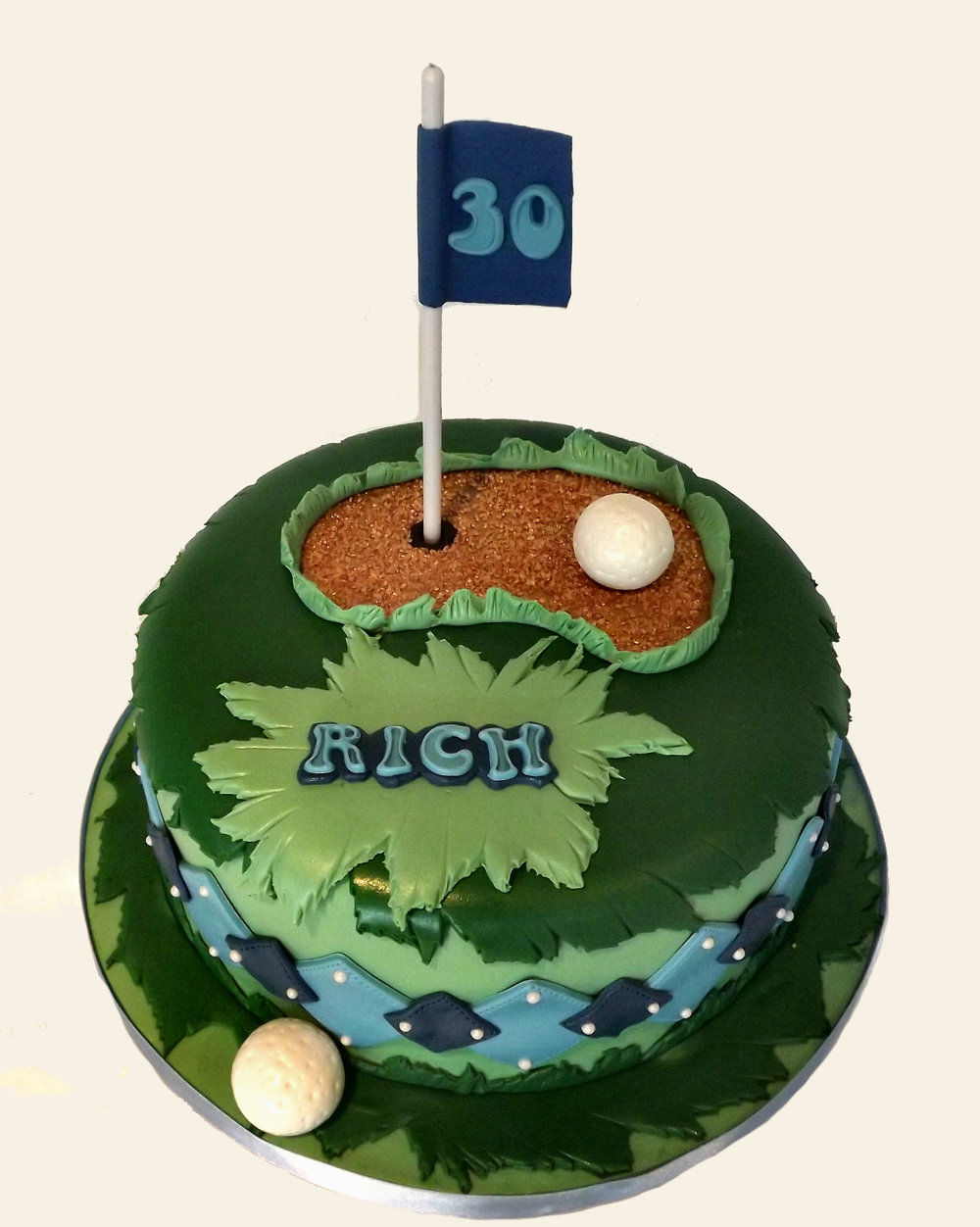 golf cake 2.jpg