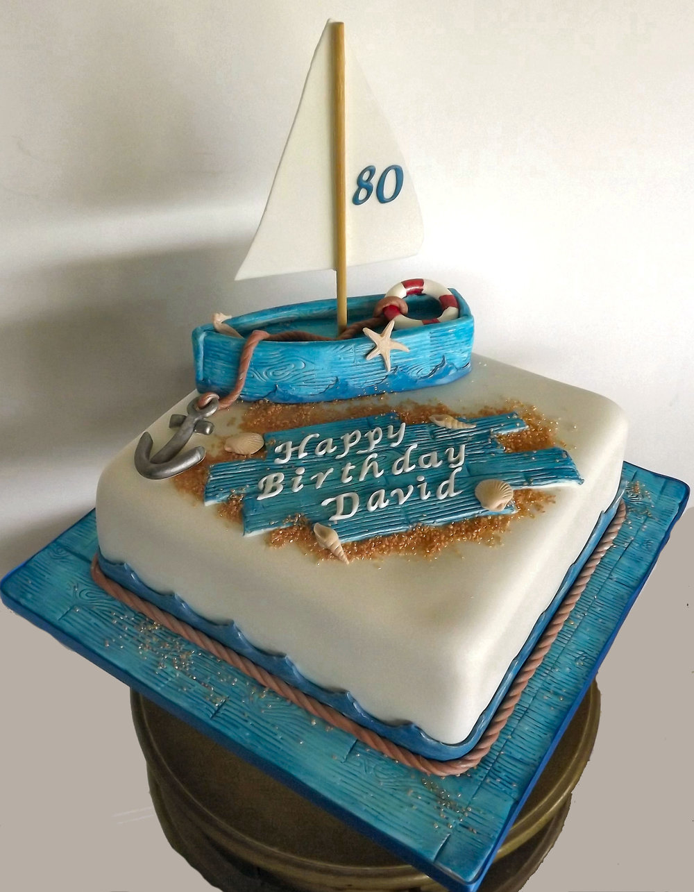 boat cake.jpg
