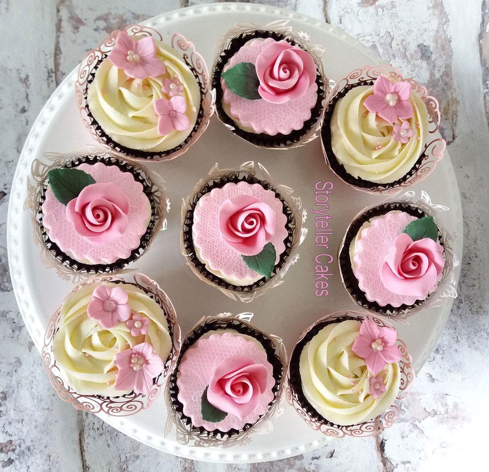 rose cupcakes.jpg