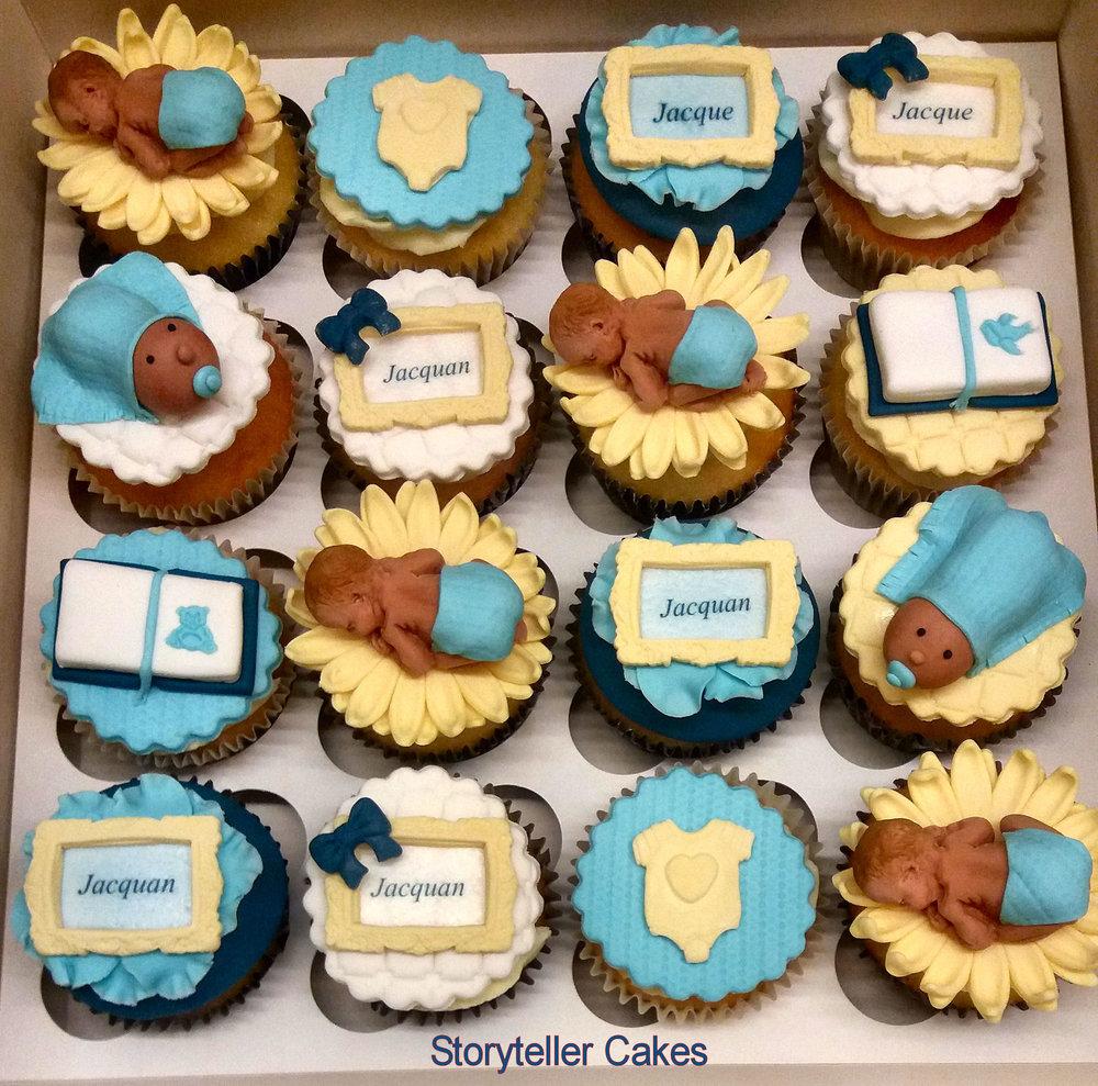 baby shower cupcakes 1.jpg