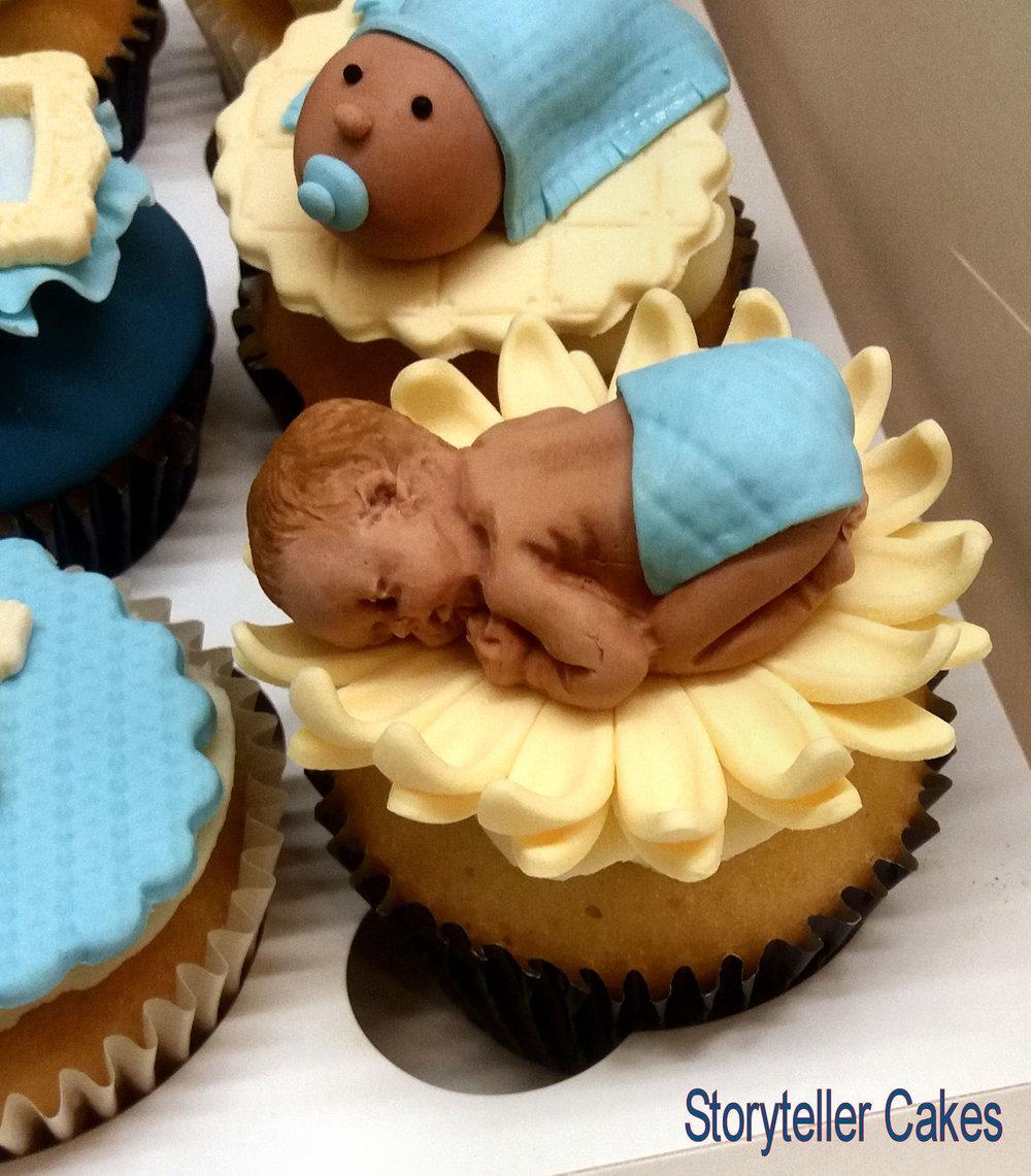 baby shower cupcakes 3.jpg
