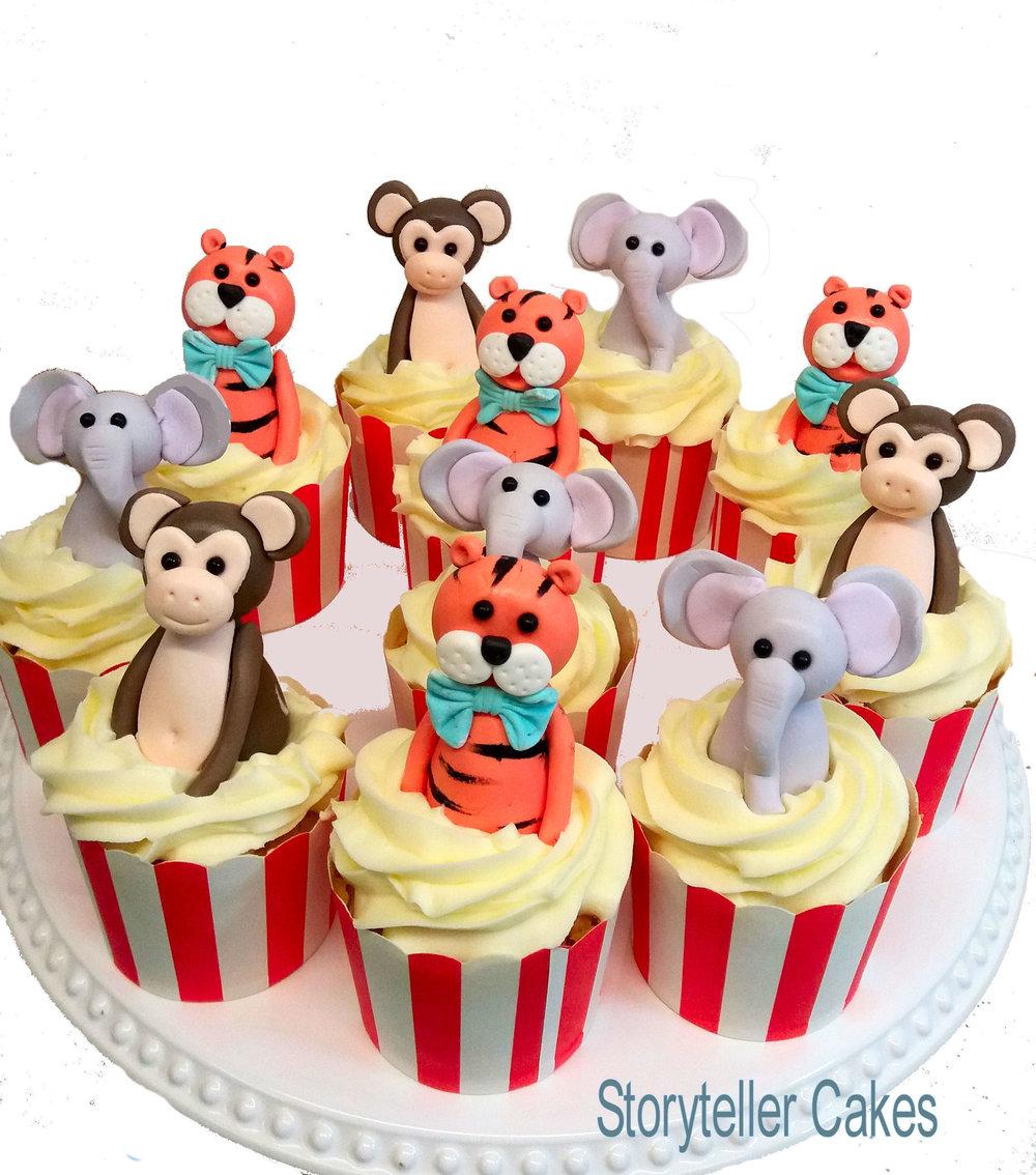 Circus Cake 5.jpg