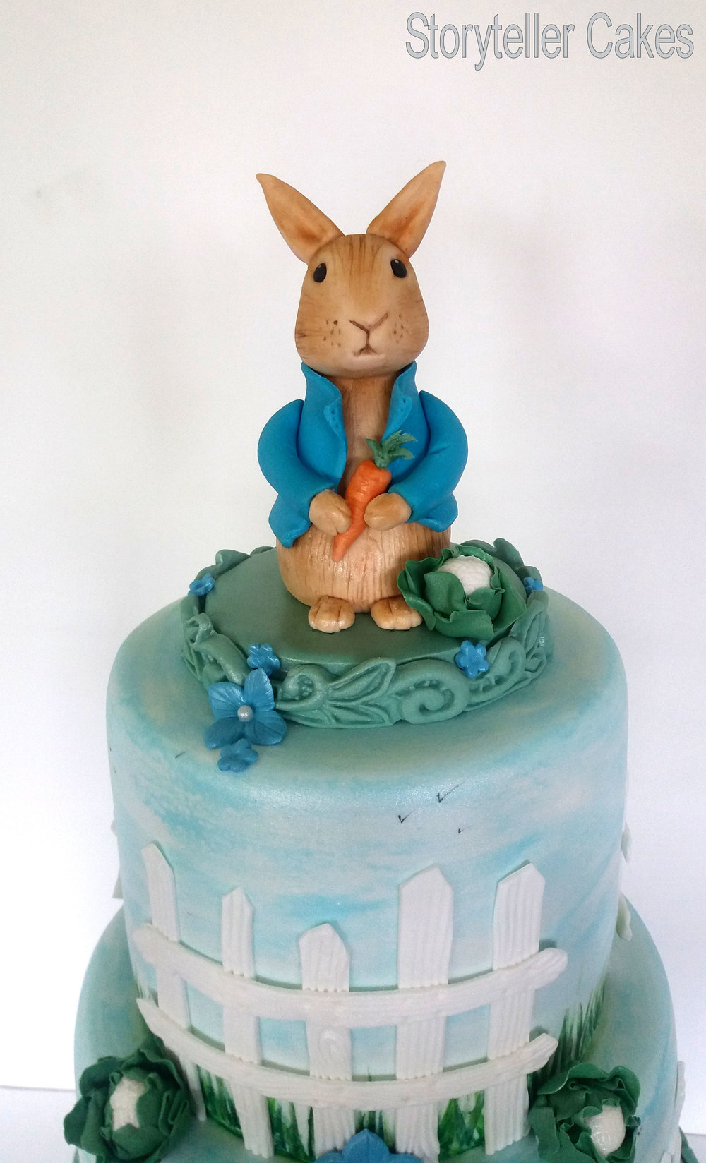 peter rabbit 7.jpg