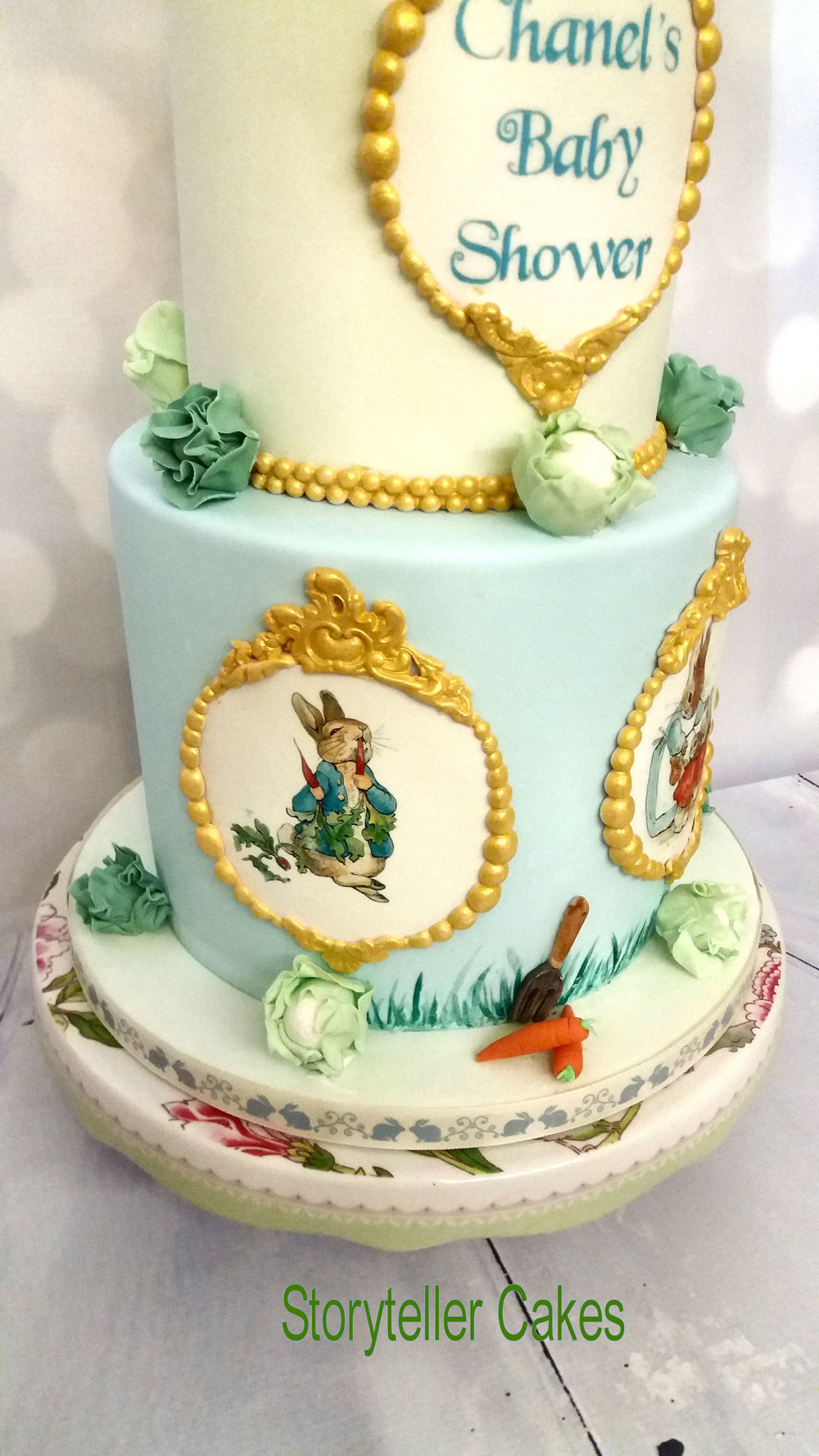 peter rabbit baby shower cake 3.jpg