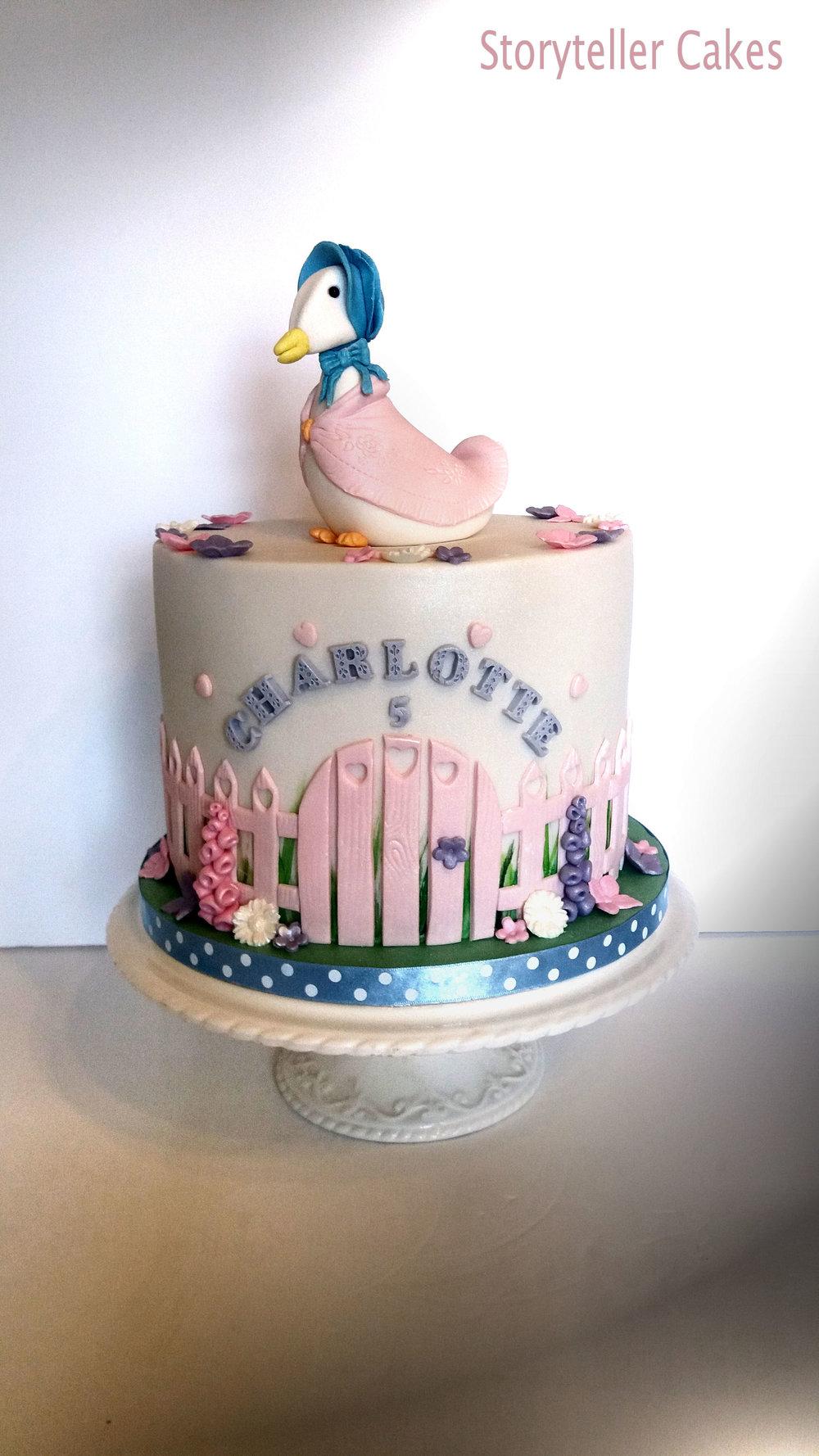 Jemima Cake 1.jpg