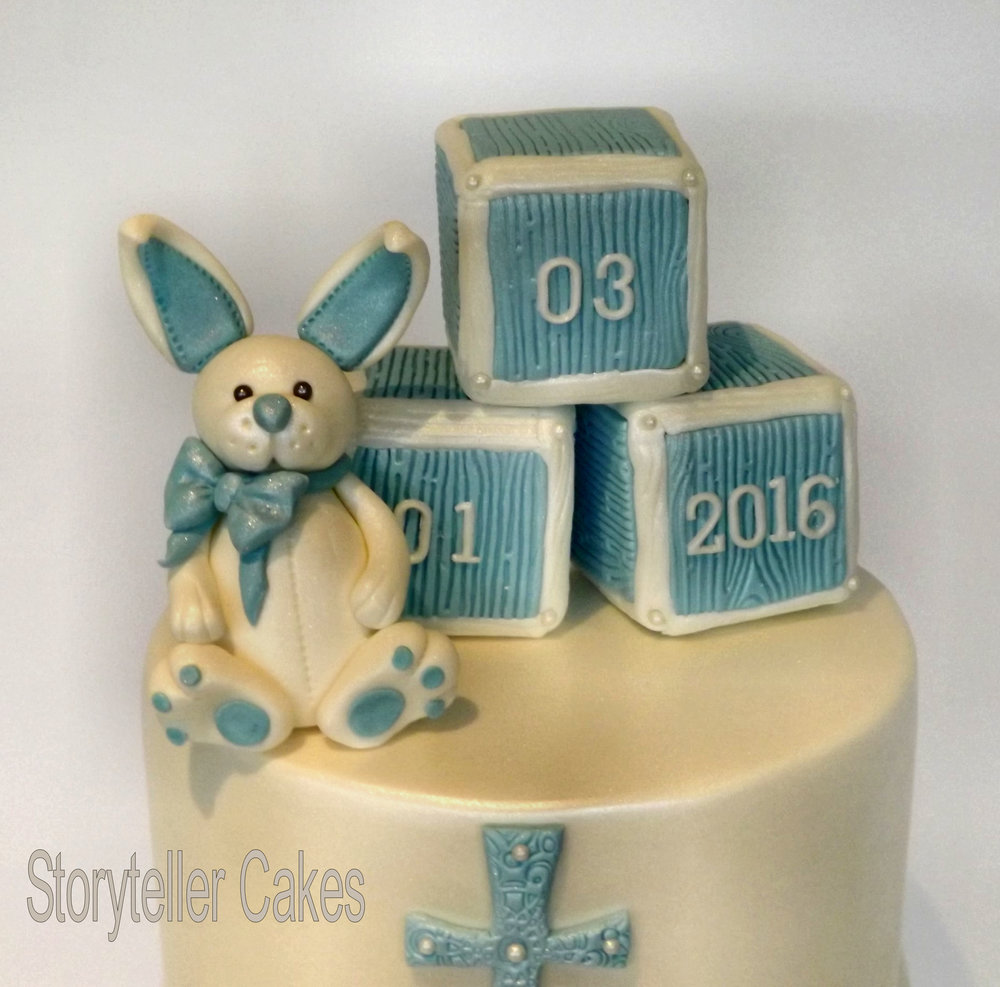 Boys Christening Cake - Rabbit2.jpg