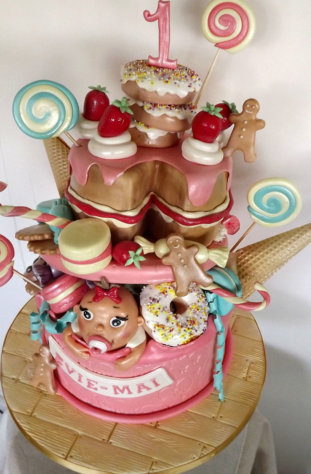 Baby & Sweets 3.jpg