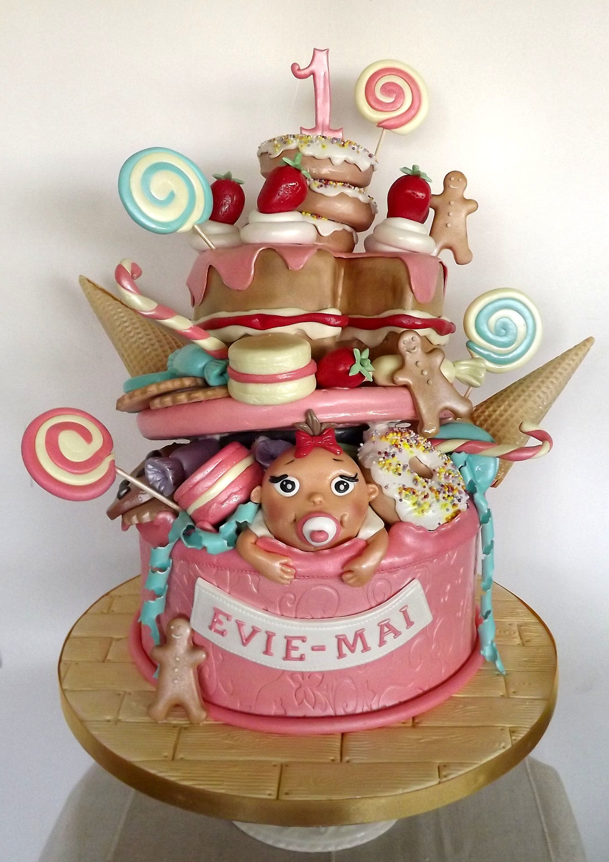 Baby & Sweets 5.jpg