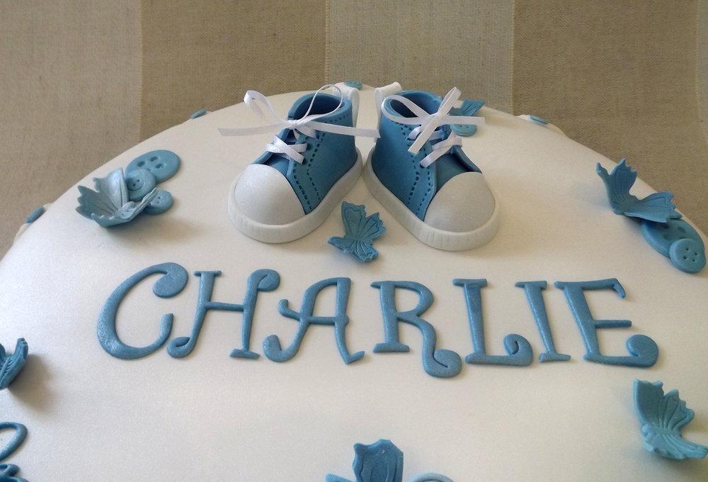 Bootie Christening Cake 2.jpg
