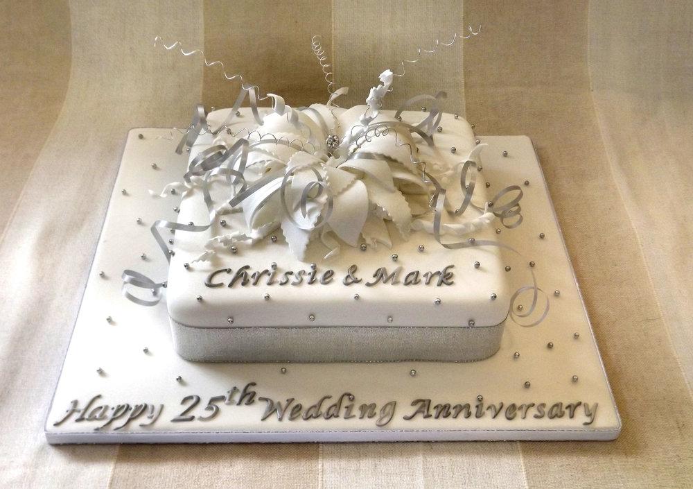 Silver Anniversary 1.jpg