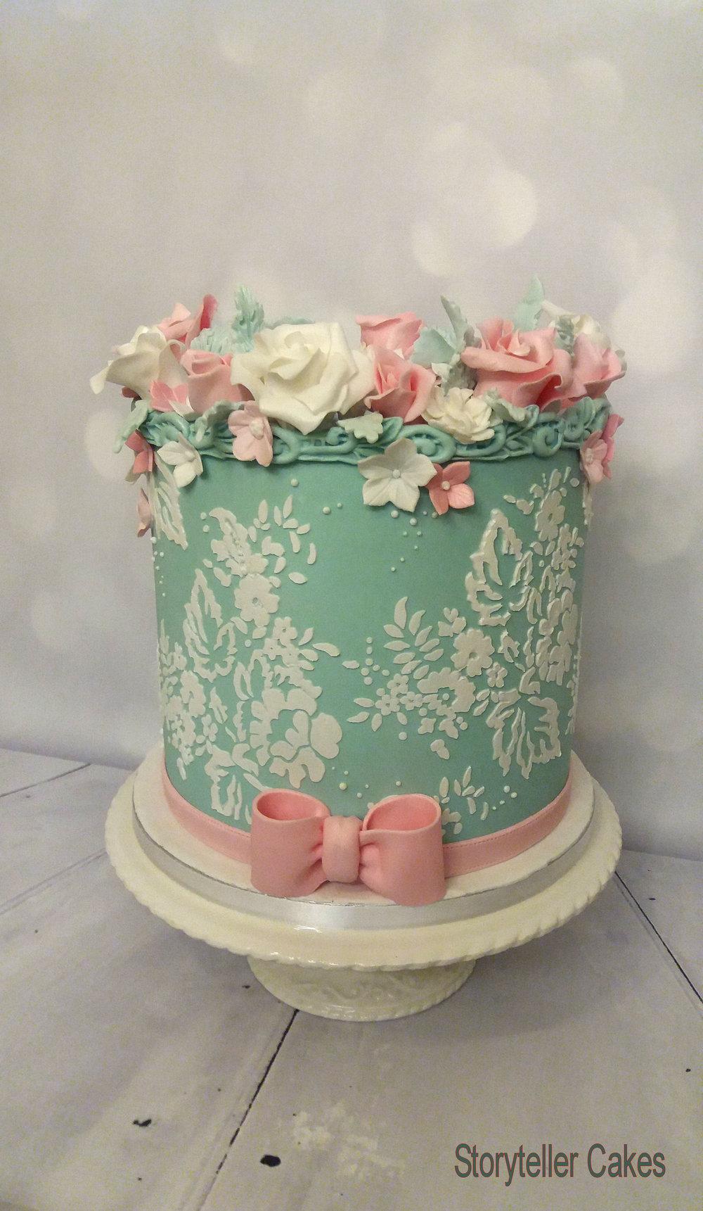 Floral Birthday Cake 1.jpg