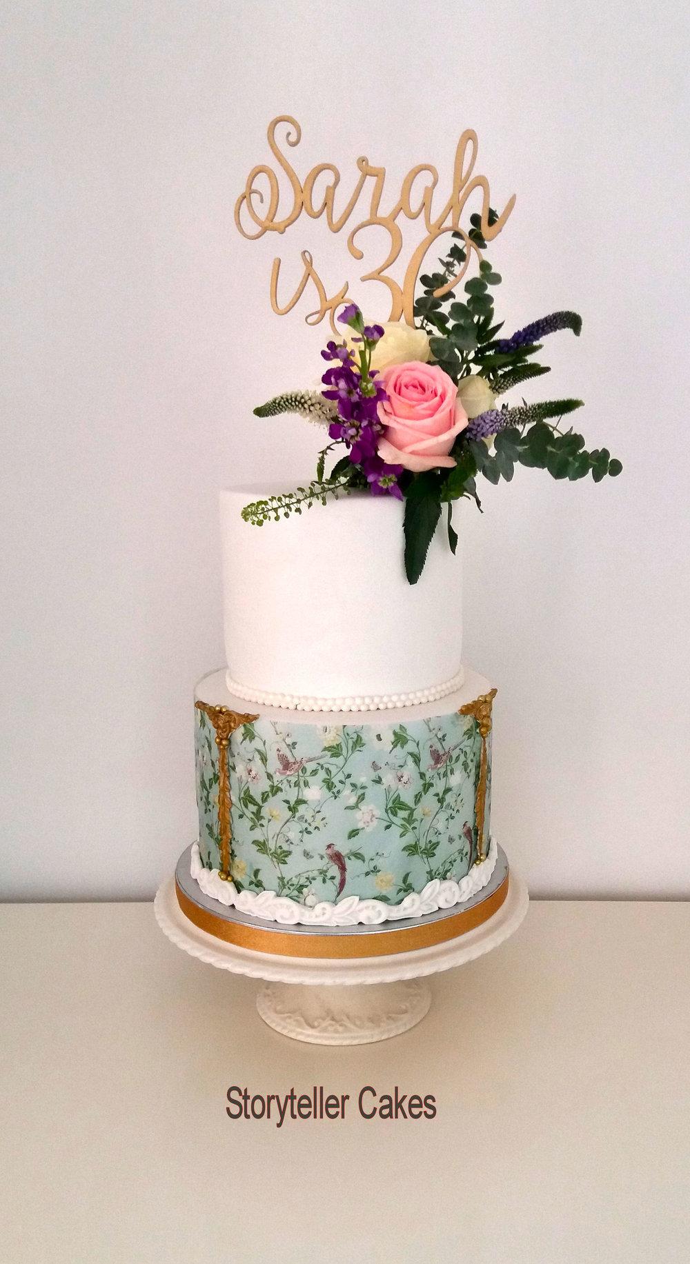 Sarahs cake1.jpg