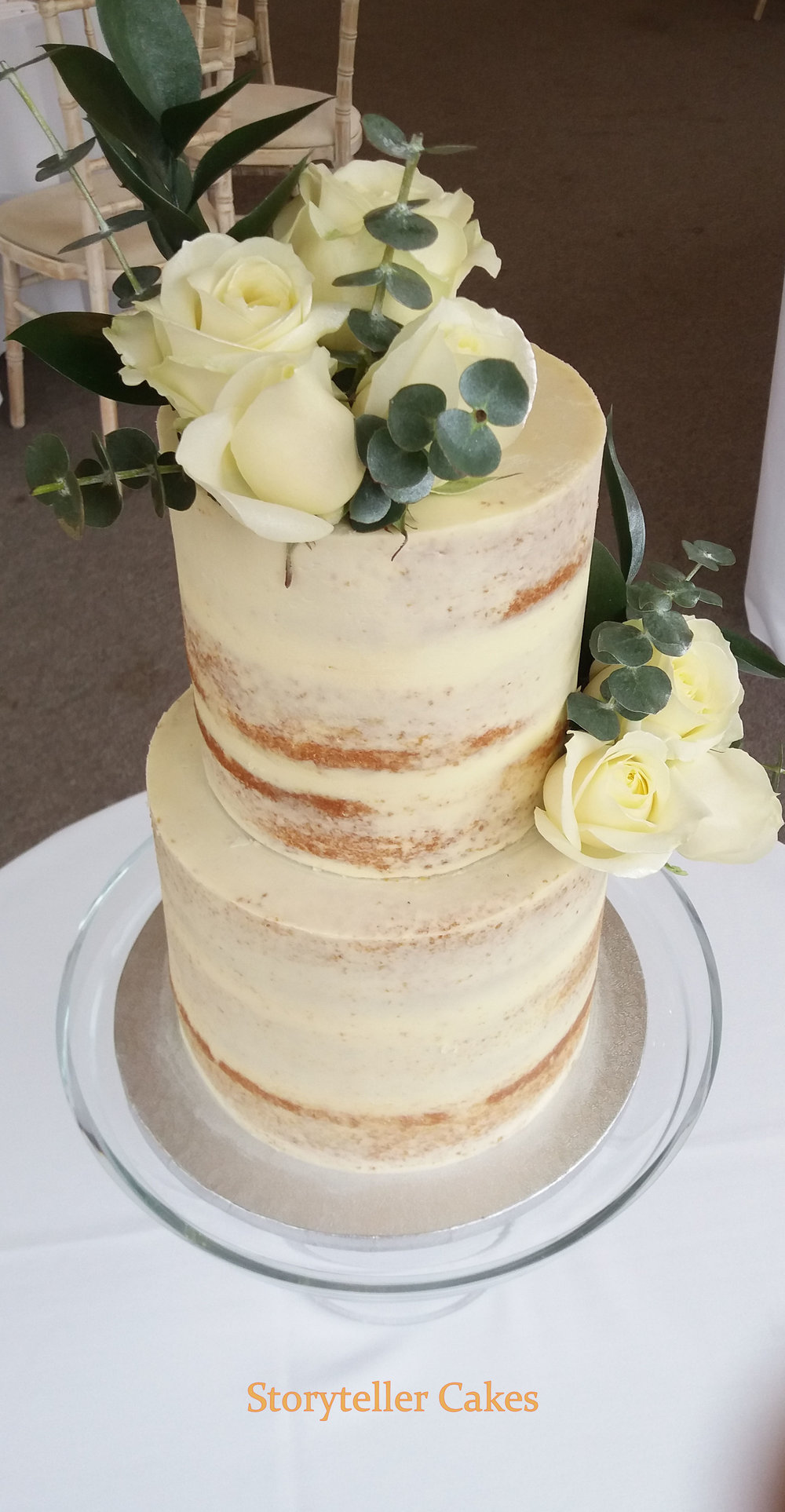 semi naked wedding cake 2.jpg